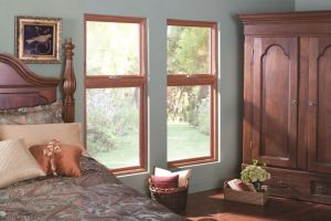 Replacement Windows Midland-Odessa TX
