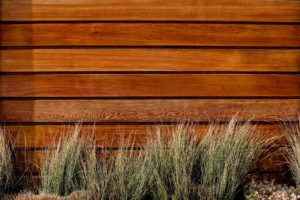 Fence Company Midland & Odessa TX
