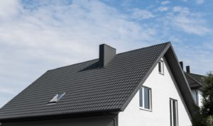 Roofing Contractors Midland & Odessa TX